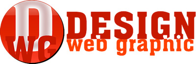 DESIGN Web Graphic